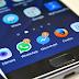 WhatsApp deixa apagar mensagens que você se arrependeu de enviar