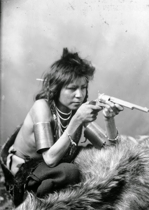 Native American Indian Pictures Favorite Historic Photos -8000