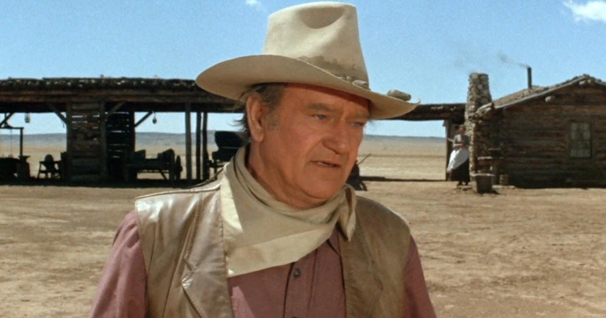 Cowboy Filme