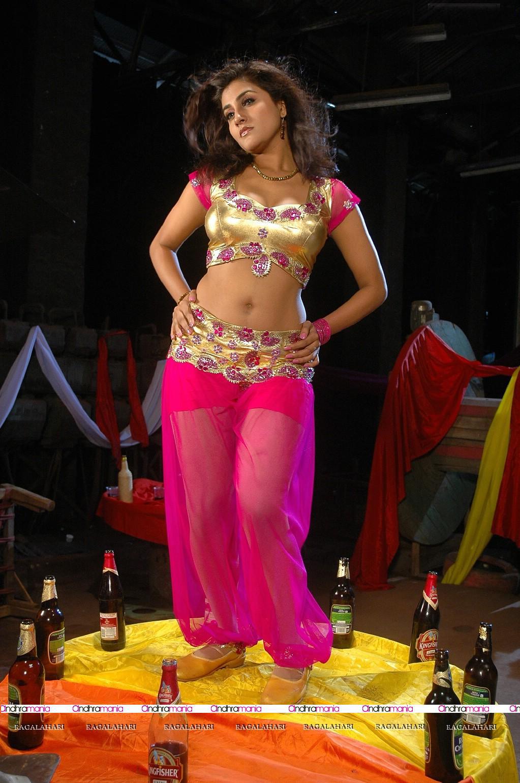 Actress Sudha Item Tamil Hd