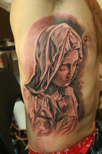 virgin+mary+tattoos+designs19