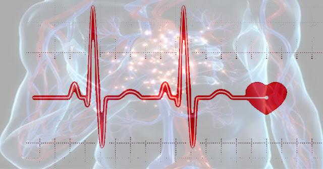 Hal Yang Perlu Dihindari Pada Penderita Takikardia atrial fibrilasi  gangguan irama jantung  sinus aritmia  irama jantung  takikardi  detak jantung tidak teratur  sinus takikardi  fibrilasi atrium  jantung berdebar  kelainan irama jantung  sinus takikardia  gejala jantung  irama jantung tidak teratur  ventrikel fibrilasi  obat jantung berdebar  ekg jantung  irama sinus  irama jantung tidak beraturan  fibrilasi atrial  penyebab jantung berdebar  supraventrikular takikardi  ventrikel takikardi  irama jantung tidak normal  terapi atrial fibrilasi  patofisiologi atrial fibrilasi  terapi aritmia  sinus bradikardi  svt jantung  ekg aritmia  fibrilasi ventrikel  Hal yang perlu dihindari gagal jantung jantung  hipertensi  gagal jantung kongestif  obat gagal jantung  penyakit gagal jantung  gejala gagal jantung  terapi gagal jantung  gagal jantung kanan  gangguan jantung  gejala gangguan jantung  gagal jantung kiri  penyakit jantung kongestif  etiologi gagal jantung  patofisiologi gagal jantung  katup jantung  kesehatan jantung  sakit jantung  kegagalan jantung  payah jantung  penyakit jantung  obat untuk gagal jantung  curah jantung  jantung koroner  gejala penyakit gagal jantung  gagal jantung kronik  artikel gagal jantung  penyebab penyakit jantung  komplikasi gagal jantung  patofisiologi chf  gagal jantung akut
