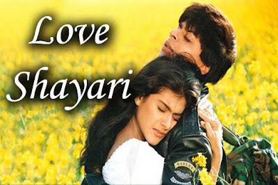 Hindi Shayari Sad Love Shayari in Hindi