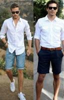 boys style looks