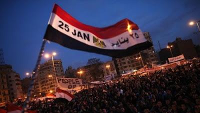 صحفي فرنسي, تجنيد قطر قناصة, قتل المتظاهرين في مصر, فضيحة قطرإيلكس, حقائق خطيرة,