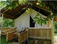Kanyanchu-River-Camp-gorilla-tour-booking Kibale Lodges Uganda, Kibale Accommodation , Safaris Accommodation