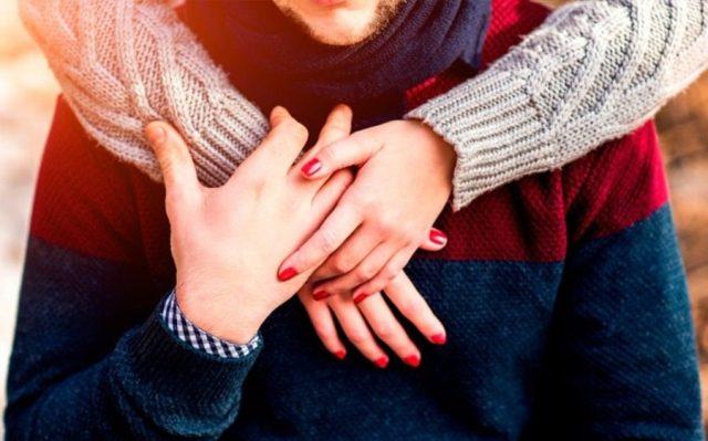 5 σημάδια που δείχνουν πως είσαι σε μια ανώριμη σχέση