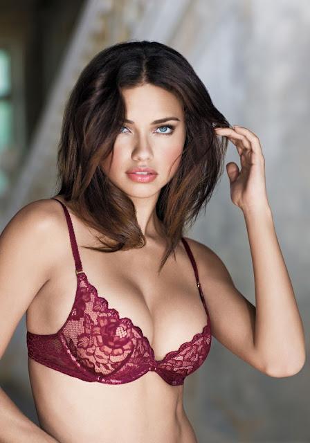 Lovely American Model pics, glamorous American model pic