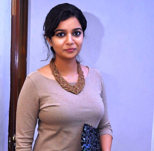 Swathi-reddy-actress-wallpapers07