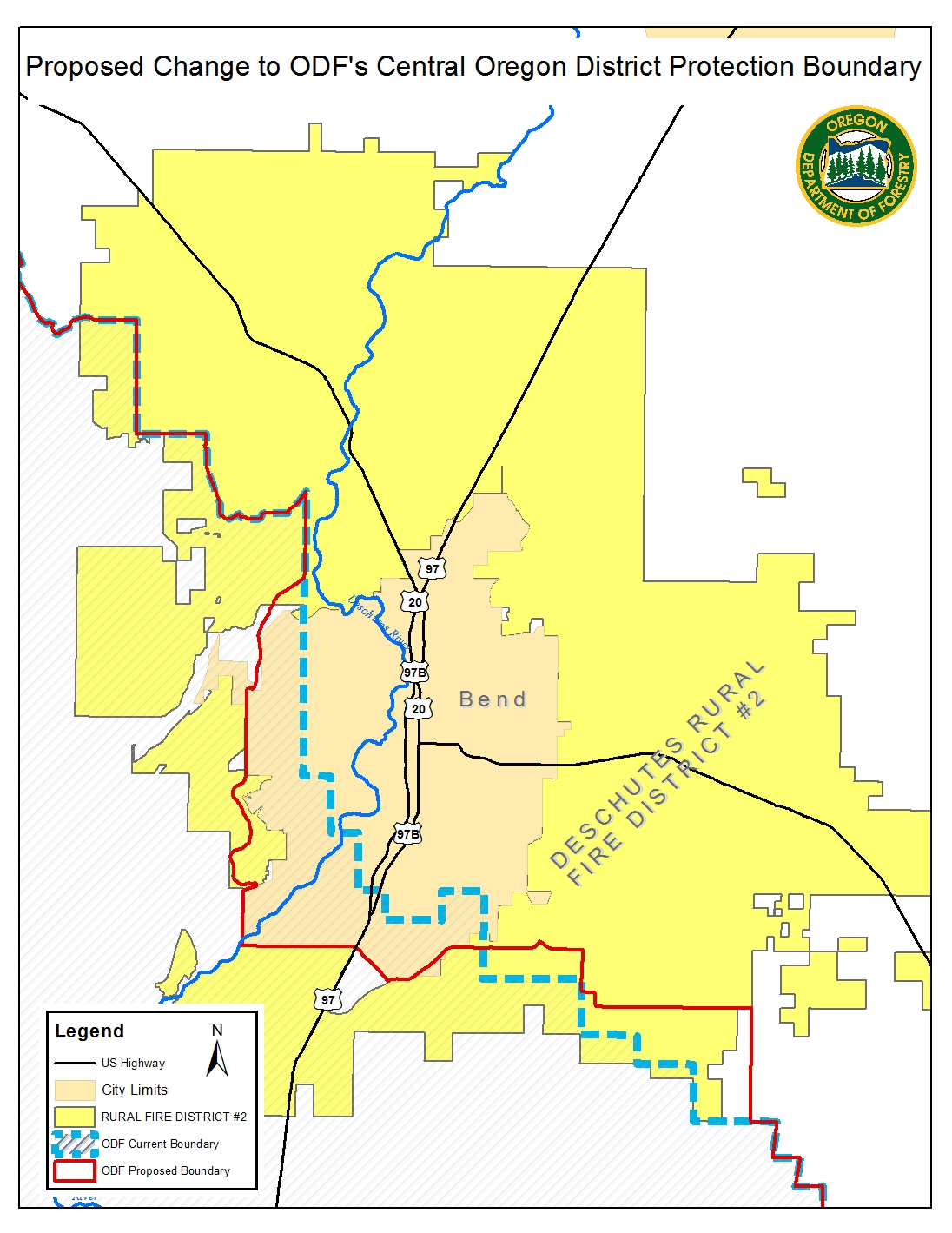 deschutes county boundary relocation