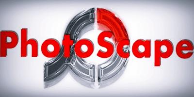برنامج-PhotoScape-لتصميم-وتحرير-الصور