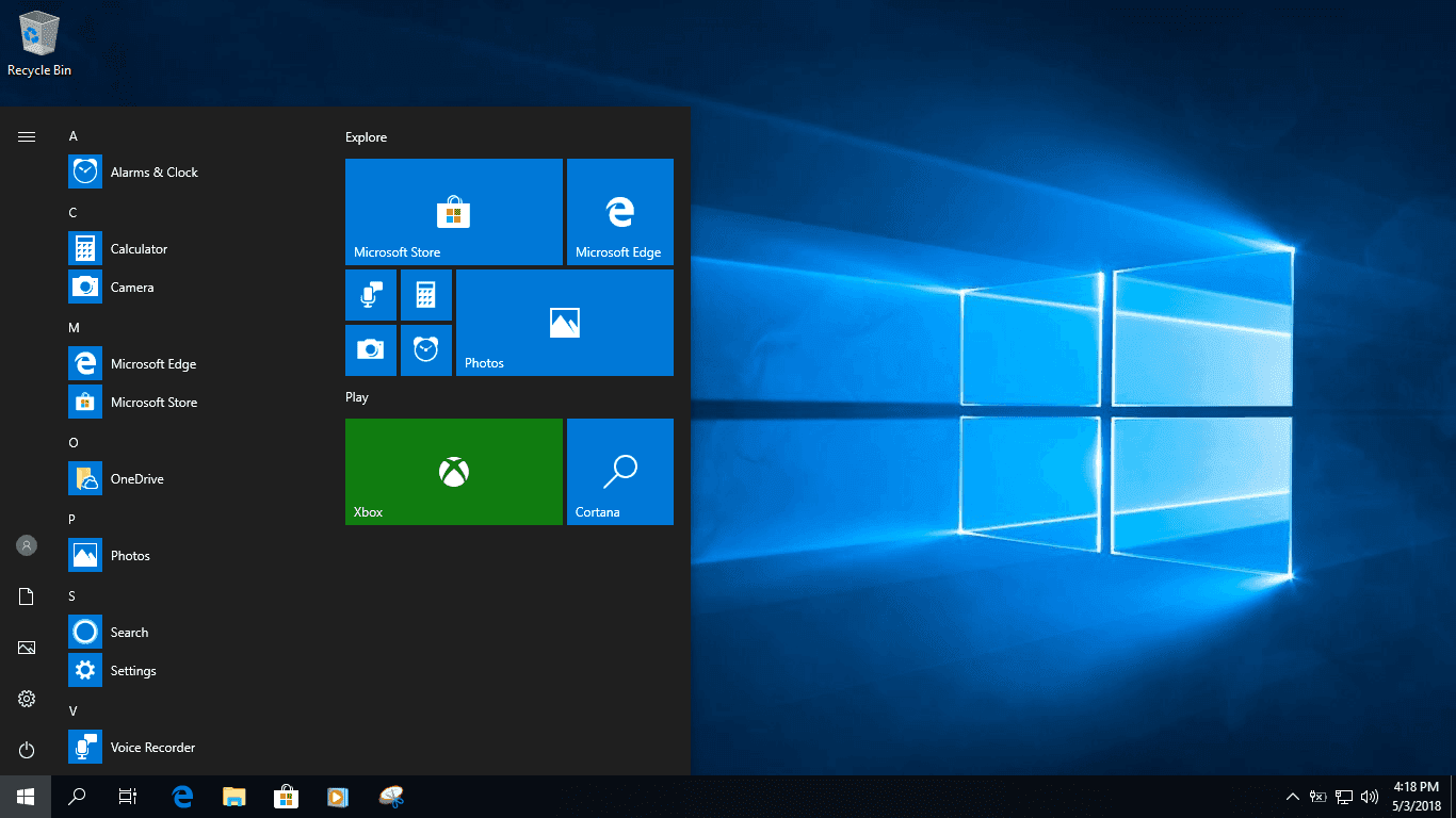 Windows-10-Lite-1803.png