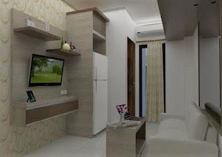 jasa-interior-apartemen-jakart