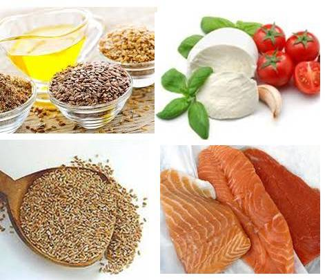 Vitamin B Foods For Dogs