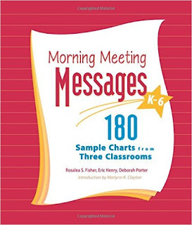 https://www.responsiveclassroom.org/product/morning-meeting-book/