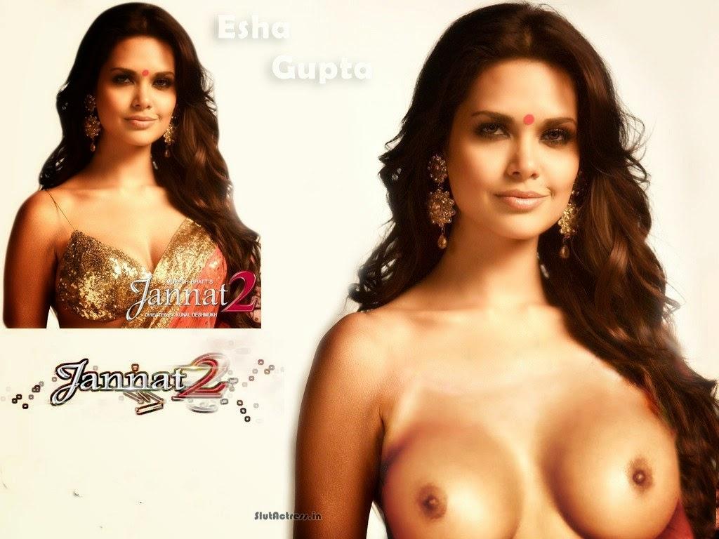 Arjun gupta sexy, shirtless scene in the magicians