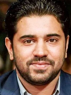 Nivin Pauly Movies, wife, new movie, upcoming movies, family, son, in premam, new film, photos, age, latest movie, films, family photos, images, movies list, songs, movies, actor, latest news, marriage, news, wedding, film list, recent movies, photos hd, upcoming movies of, and family, awards, beard, photos of and family, hd photos, phone number, biography, actor marriage photos