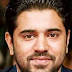 Nivin Pauly wife, family, son, age, family photos, images, marriage photos, wedding, marriage, and family, phone number, biography, actor marriage photos, wife photos, parents, house photos, birthday, daughter, biodata, and his wife, religion, children, in premam, Movies, new movie, upcoming movies, new film, latest movie, films, photos, premam, movies list, songs, movies, actor, latest news, photos of, news, film list, recent movies, photos hd, Nivin Pauly upcoming movies of, awards, beard, photos of and family, hd photos, malayalam movies, actor family photos, new photos, movies of, latest photos, first movie, premam photos, tamil movies, upcoming tamil movies, stills, films of, hairstyle, filmography, actor photos, wallpaper, list of movies, new movies, movies 2016, 2016 movies, and wife, next movie, malayalam movies