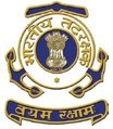 hq-coast-guard-region-west-recruitment-career-latest-10th-12th-pass-defence-jobs-vacancy