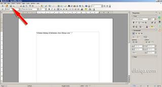 menyimpan dokumen (1)