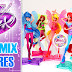 WINX DREAMIX FIGURES 😍 Full Collection!