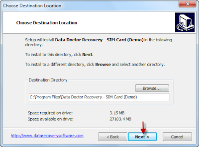 download Data Doctor Recovery SIM Card 2013,Download free Data Doctor Recovery,recover sim card data,recover phone book numbers,recover sim card sms,recover photos,recover deleted sim card content