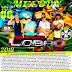 CD (MIXADO) MELODY VOL-06 SUPER LOBÃO LIVE 2018 - DJ JOELSON VIRTUOSO