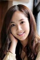 Park Min Yeon