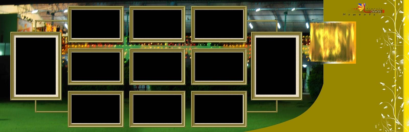 12 X 36 Photo Frame Home Design Ideas