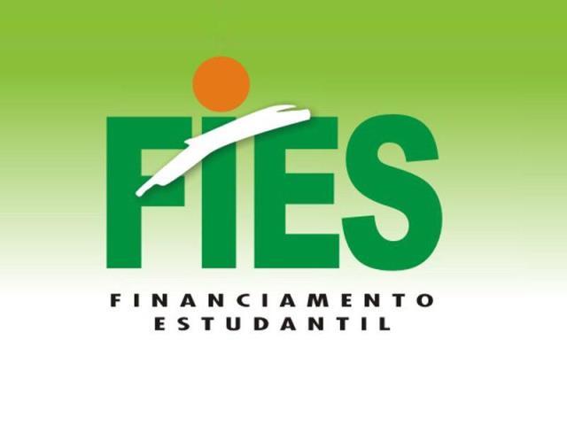 IMPORTANTE: Ministro da Educação diz que Fies será reformulado e terá mais vagas em 2017