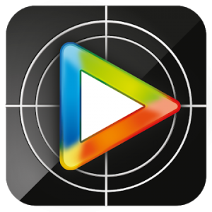 HUNGAMA PLAY: MOVIES & VIDEOS V2.1.6 Premium Apk Is Here