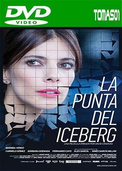 La punta del iceberg (2016) DVDRip