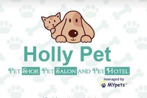Lowongan Kerja Holly Pet Pekanbaru Oktober 2018
