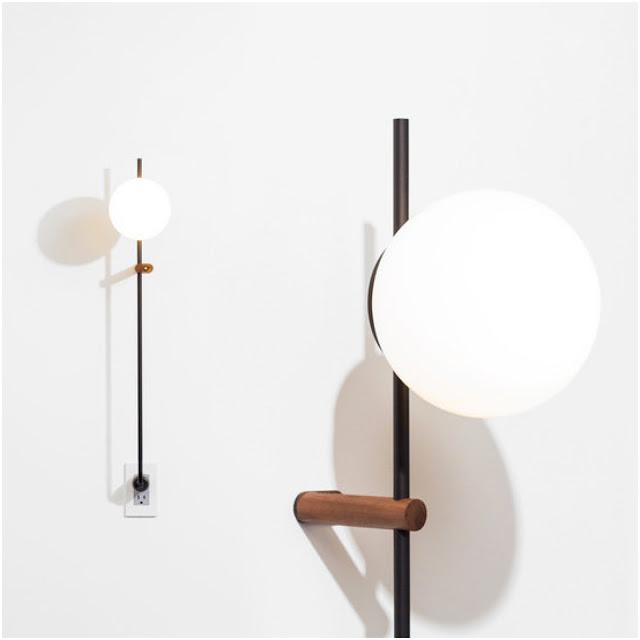 Lynea light