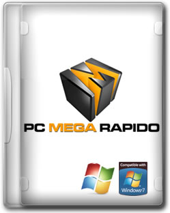 Download - PC Mega Rápido PRO 2.1