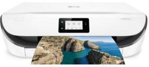 Télécharger HP Envy 5032 Pilote Pour Windows  et Mac