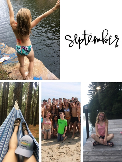 September photos
