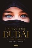 Cartas desde Dubái