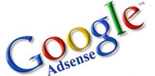 Penyebab Iklan Adsense  tidak Muncul
