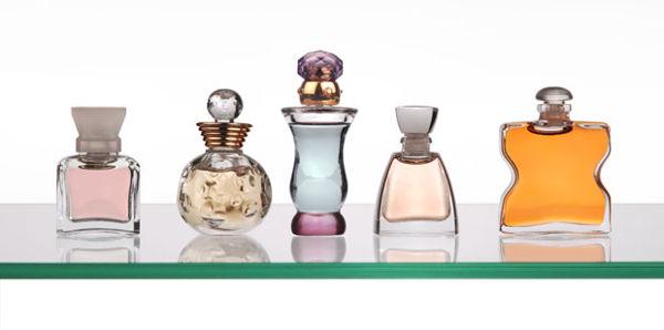 sonhado perfume