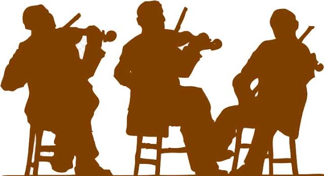 2 Macam Cara Pembuatan Karya Seni Musik yang Berwujud Aransemen