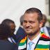 """Ο Κεφαλονίτης Βαγγέλης Χαριτάτος δηλώνει: """"Ελάτε στη Ζιμπάουμπε, θα έχετε ένα δικό σας άνθρωπο"""""""