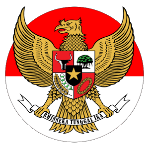 Vision, Mission, Goals, and Function in Pancasila Education