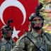 Το τραγούδι των τουρκικών ειδικών δυνάμεων – Δείτε τι λένε για τους Έλληνες