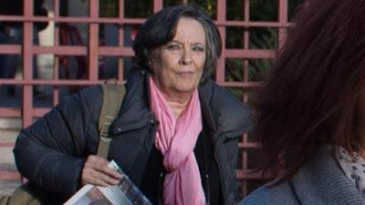 Alcalá, podemos, concurso, corrupción, partido
