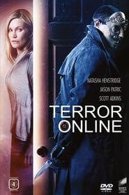 Terror Online Dublado Online