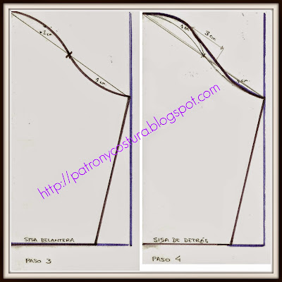 http://www.patronycostura.com/2013/11/tema-4-patron-tipo-manga.html