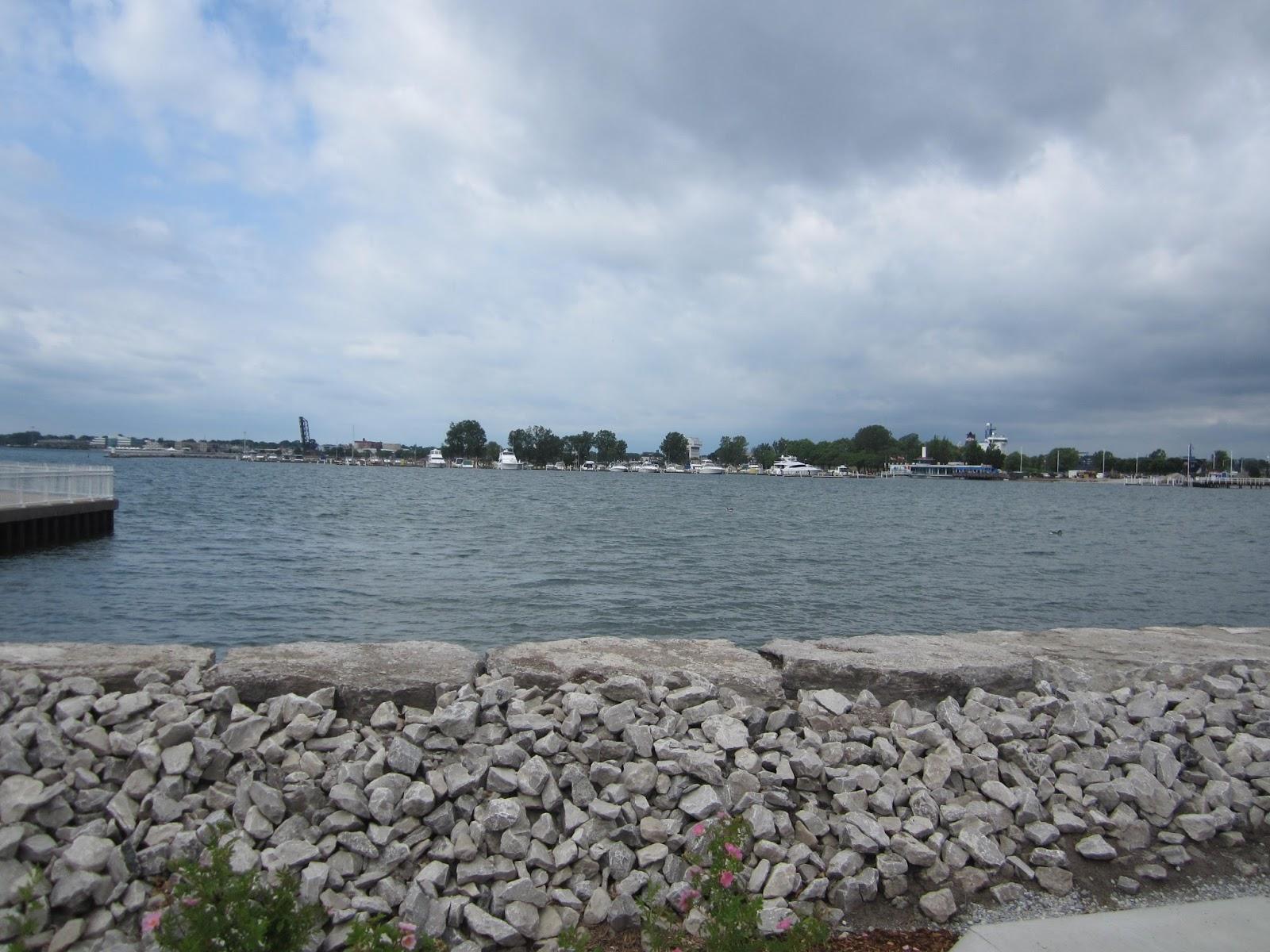 Sarnia Ontario