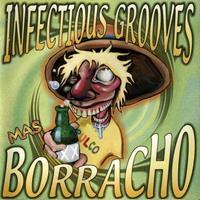 [1999] - Mas Borracho