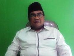 Kemenag PALI Rekrut Tenaga Penyuluh Agama Islam Non-PNS